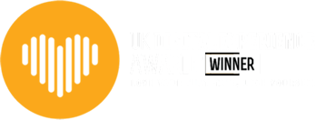 UK Digital Experience Awards.