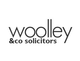 Woolley & Co
